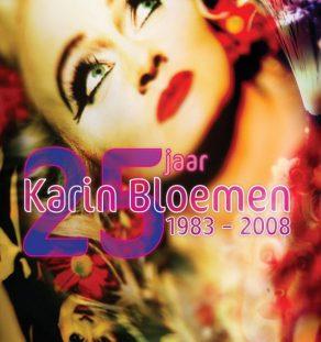 Karin-Bloemen-25-jaar