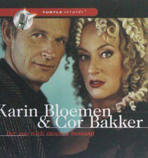 Karin-Bloemen-Het-Zou-Toch-Moeten-Bestaan