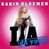 Karin-Bloemen-LA-on-tour