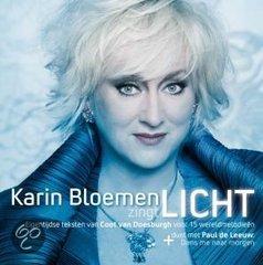 Karin-Bloemen-Licht