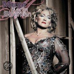 Karin-Bloemen-Muse