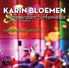 Karin-Bloemen-Verstreken-Verzen