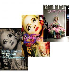 Verzamelbox-3-dvds-KB