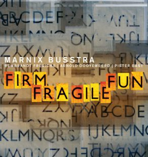 firm_fragile_fun