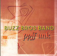 Buzz Bros Band - Ppff unk