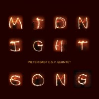 E.S.P Quintet - Midnight song