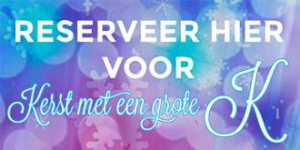 reserveer_kerst