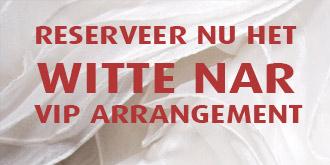reserveer_vip_witte_nar
