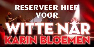reserveer_witte_nar