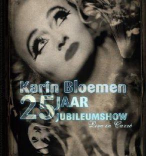 Karin-Bloemen-25-Jaar-Jubileum